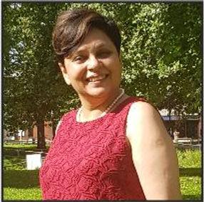 Dr. Hitu Khera