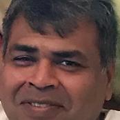 Aditya Mody