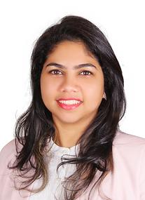Suzan Nair