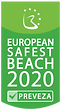 5.PREVEZA-ESB2020-RIBBON-GREEN.png