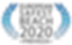 1.PREVEZA-ESB2020-BLUE.png