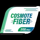 fiber_200_300x300.png