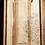 Thumbnail: Mandala Cutting Board