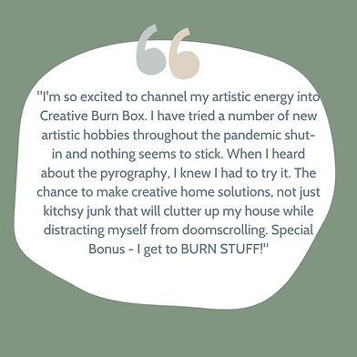 Creative Burn Box Testimony 2.jpg