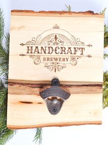 Handcraft%20brewery_edited.jpg