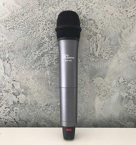 Funk Mikrophone