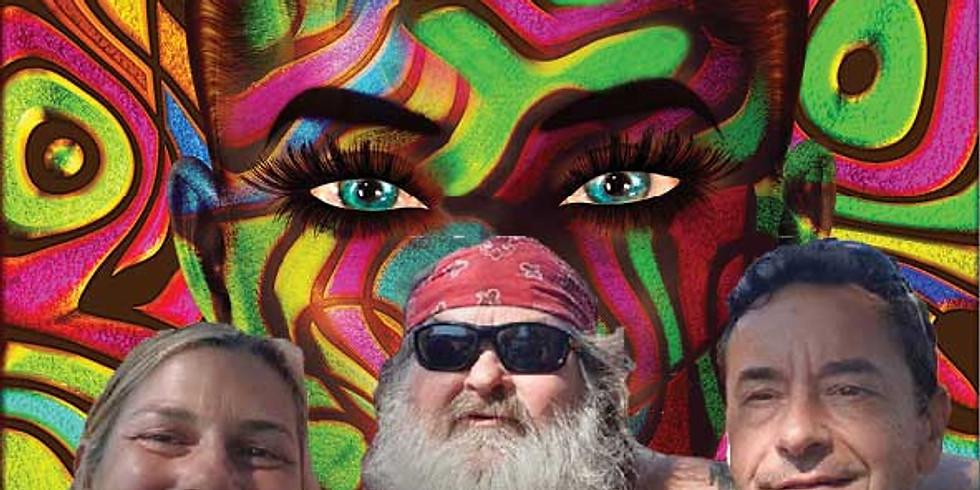 Projektstart: bufedo´s Street Music&Art Festival-EU
