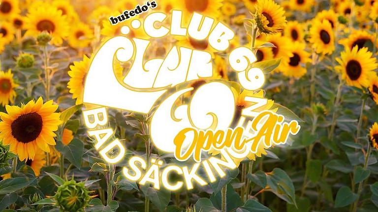 Club69 Open Air