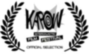 kapow_laurels_light-1.jpg