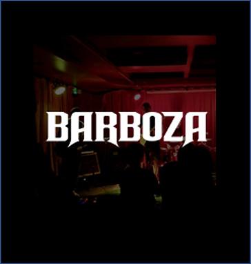 barboza1.png
