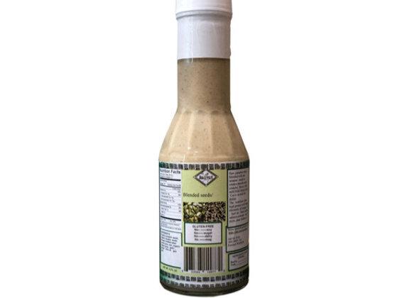12 oz. Blended Seed Sauce