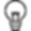 basic_lightbulb.png