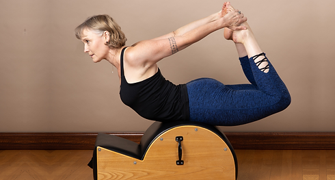 Kinesia Pilates Seattle.png