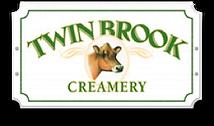 Twinbrook_Logo.png