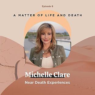 Michelle-Clare-500x500-1.jpg