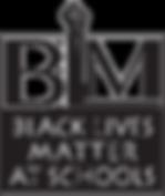 BLM_schools-252x300-252x300.png