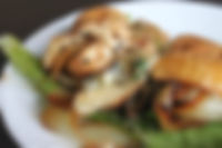 scallop sandwich.jpg