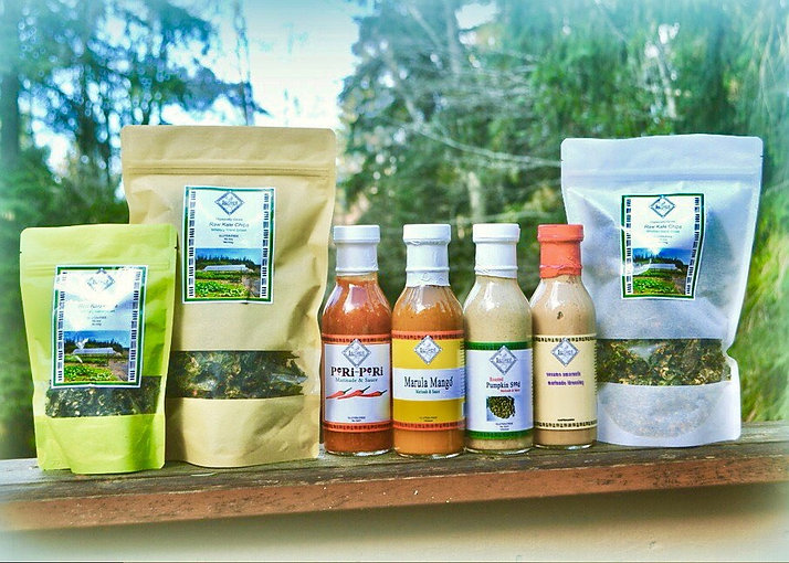 Lesedi Farms Product collection.jpg