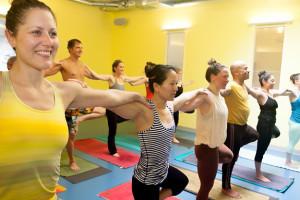 Spira-Yoga-Studio-class-photo