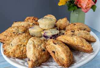 Muffins and Scones 2.jpg