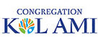 Kol-Ami-Logo-HORIZ-RGB-WEB.jpg