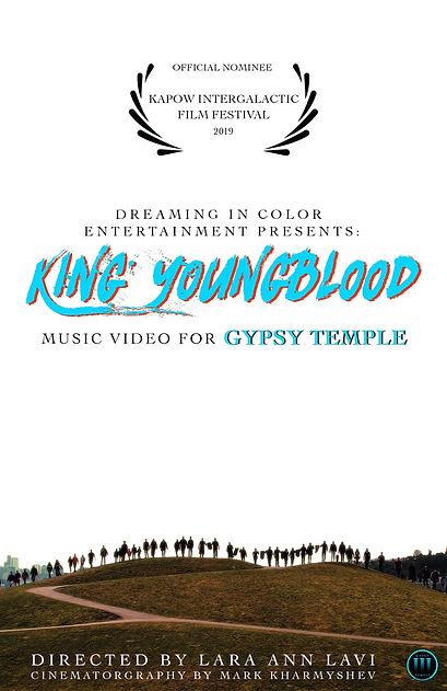 KYB Poster.jpeg