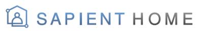 sapient home logo 1.PNG
