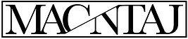 macntaj logo_edited.jpg
