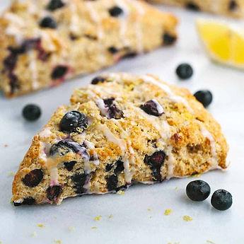 fresh-baked-blueberry-lemon-scone-1200.j