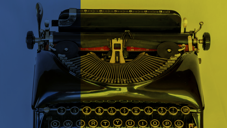 typewriter_brighter_colors.png