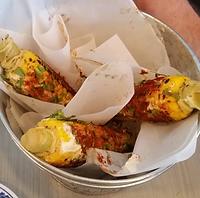 roasted corn bucket.png