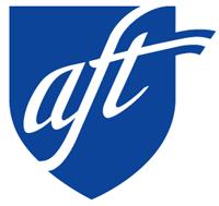 American_Federation_of_Teachers_(logo).p