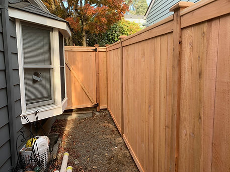0C7C9509-44D4-4F31-A4A8-Rain City Fence