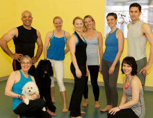 Spira-Yoga-Studio-Instructors