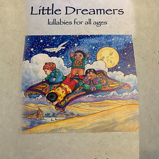 Little Dreamers.png