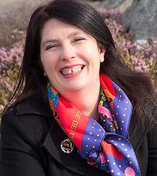 Janinne Brunyee Sugarbird Marketing