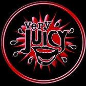 very juicy red logo (1).jpeg
