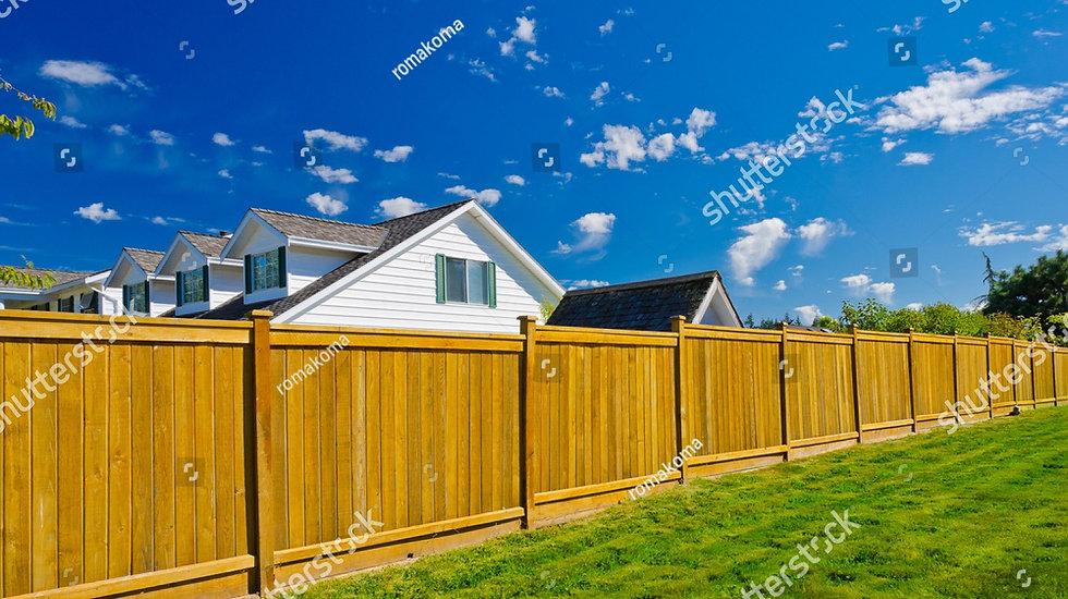 stock-photo-long-wooden-fence-112588004_