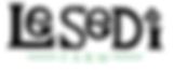 Lesedi Farm logo.PNG