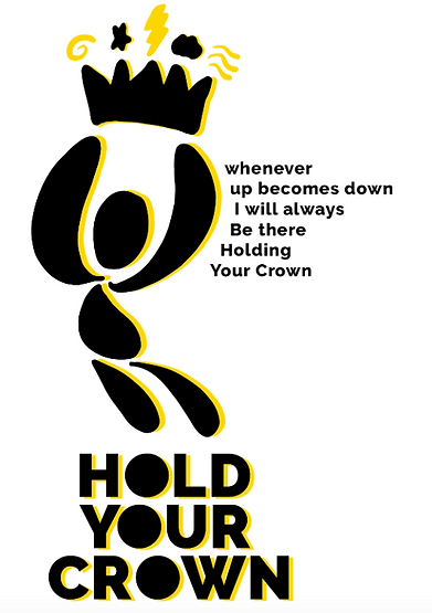 Hold Your Crown Youth Mental Health Camp