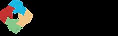 TT logo stacked RGB.png