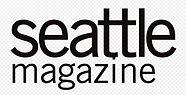 Seattle Magazine logo.JPG