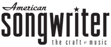 american-songwriter-logo-dark-final-hrx.