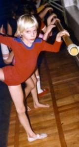 Dora gyerek
