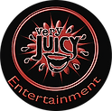 jusy-logo.png