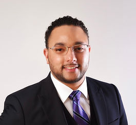 DWarden Media Law Group Profile Picture.