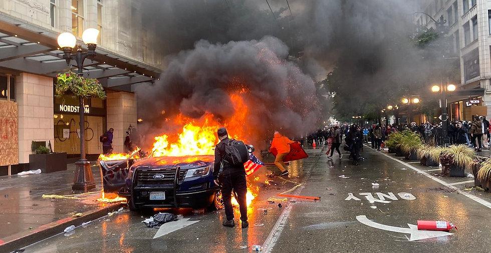 Seattle-Protest.jpeg
