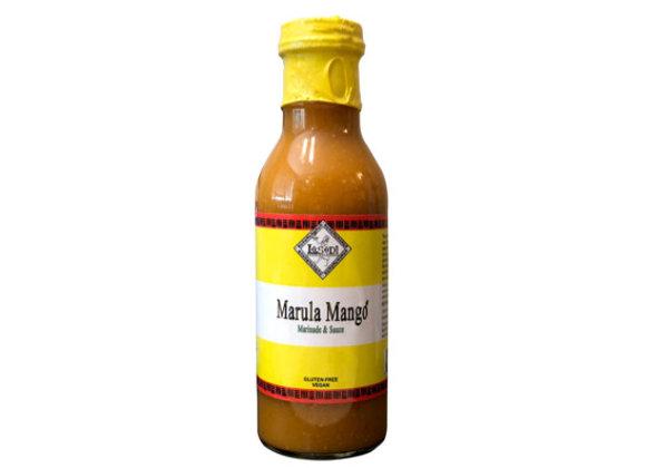 5 oz. Marula Mango Sauce