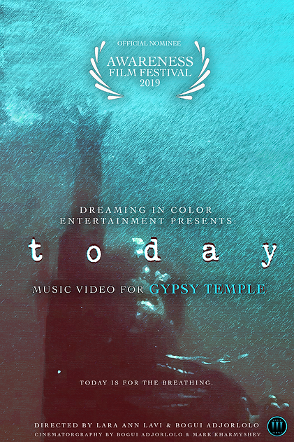 today poster.png