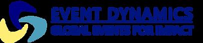 Event dynamics logo.png